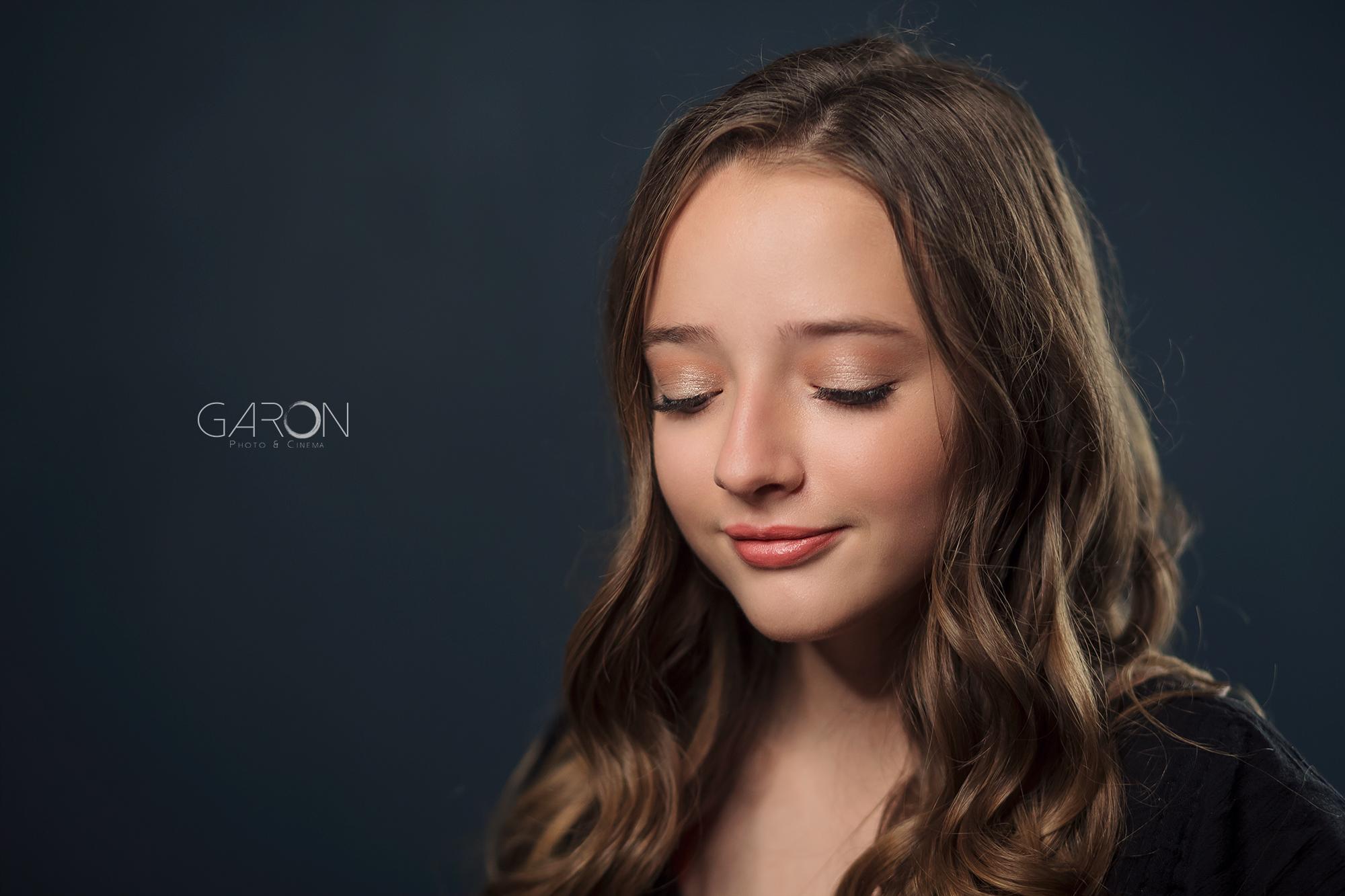 Lauren-8.jpg