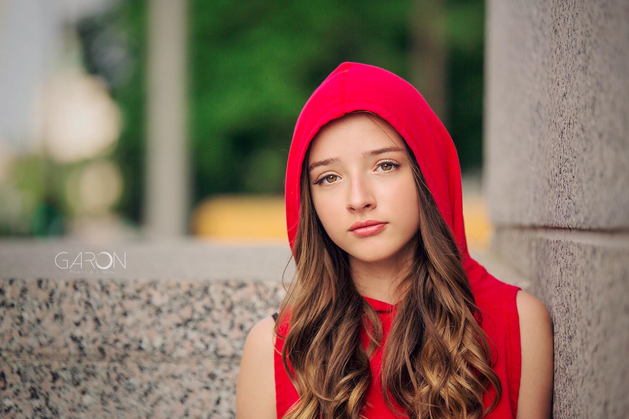 Lauren-28.jpg