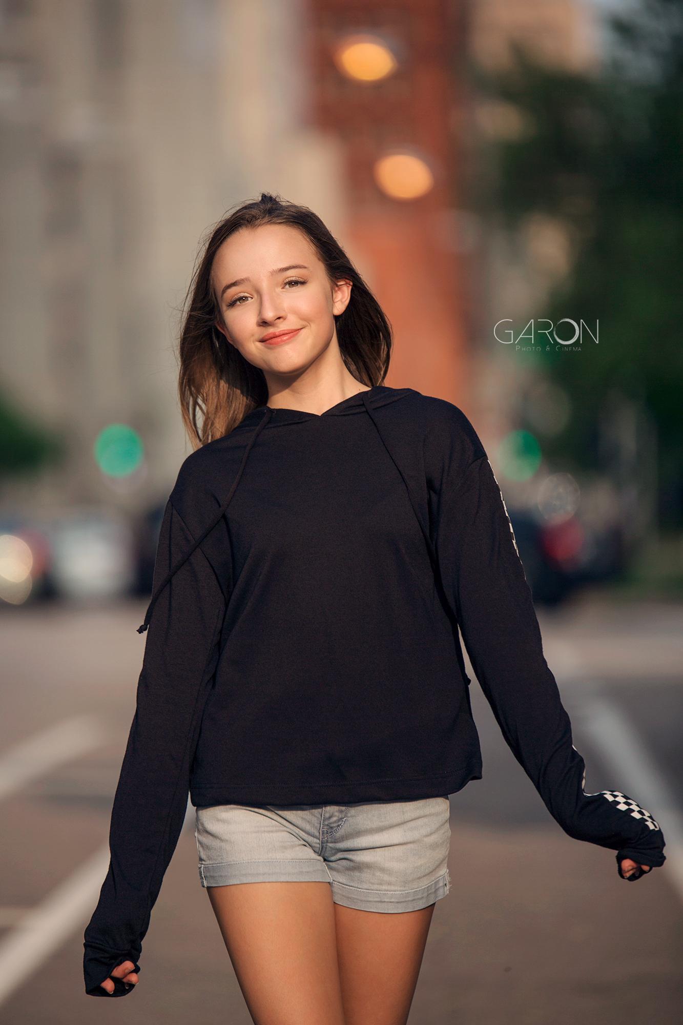 Lauren-59.jpg