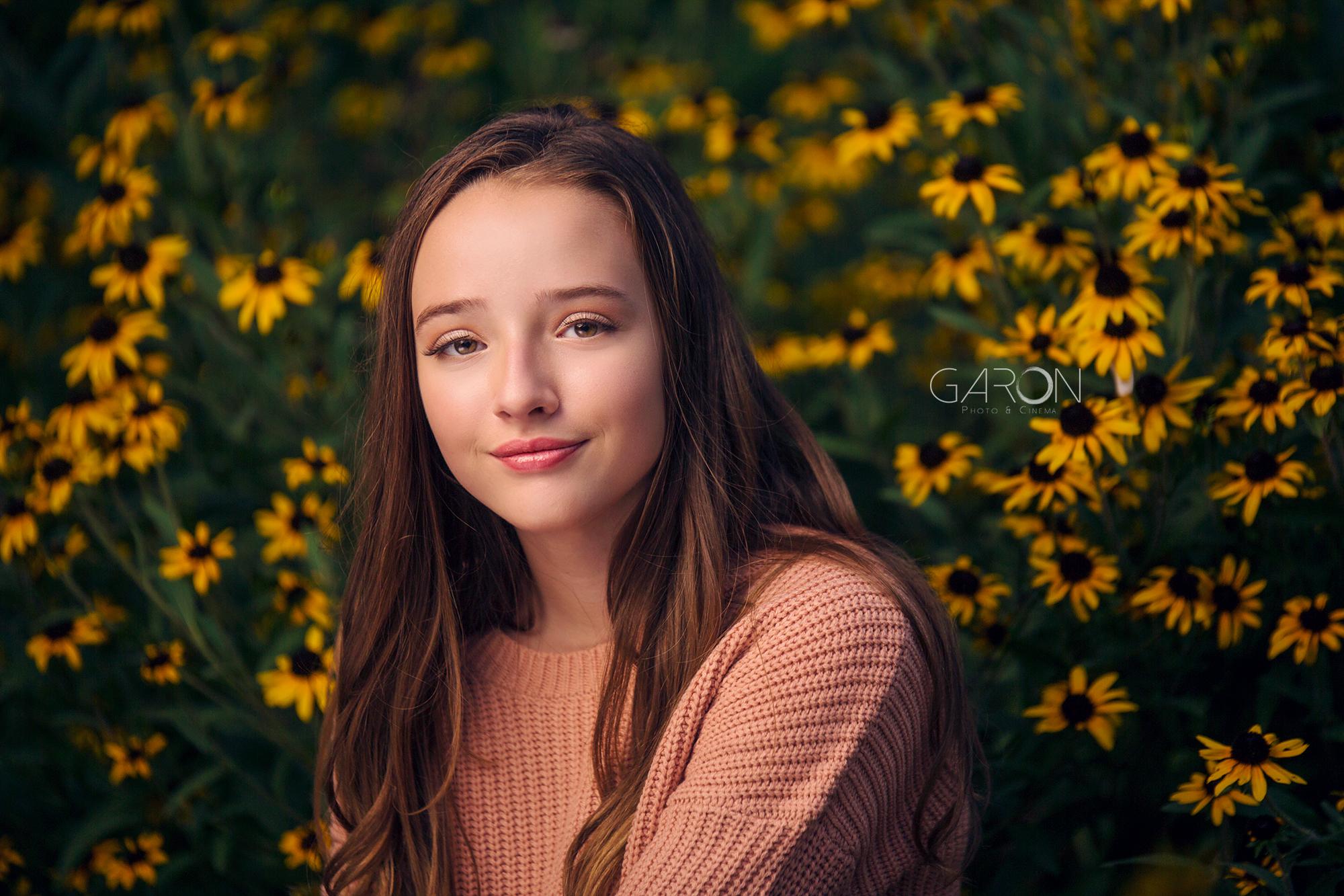 Lauren-84.jpg