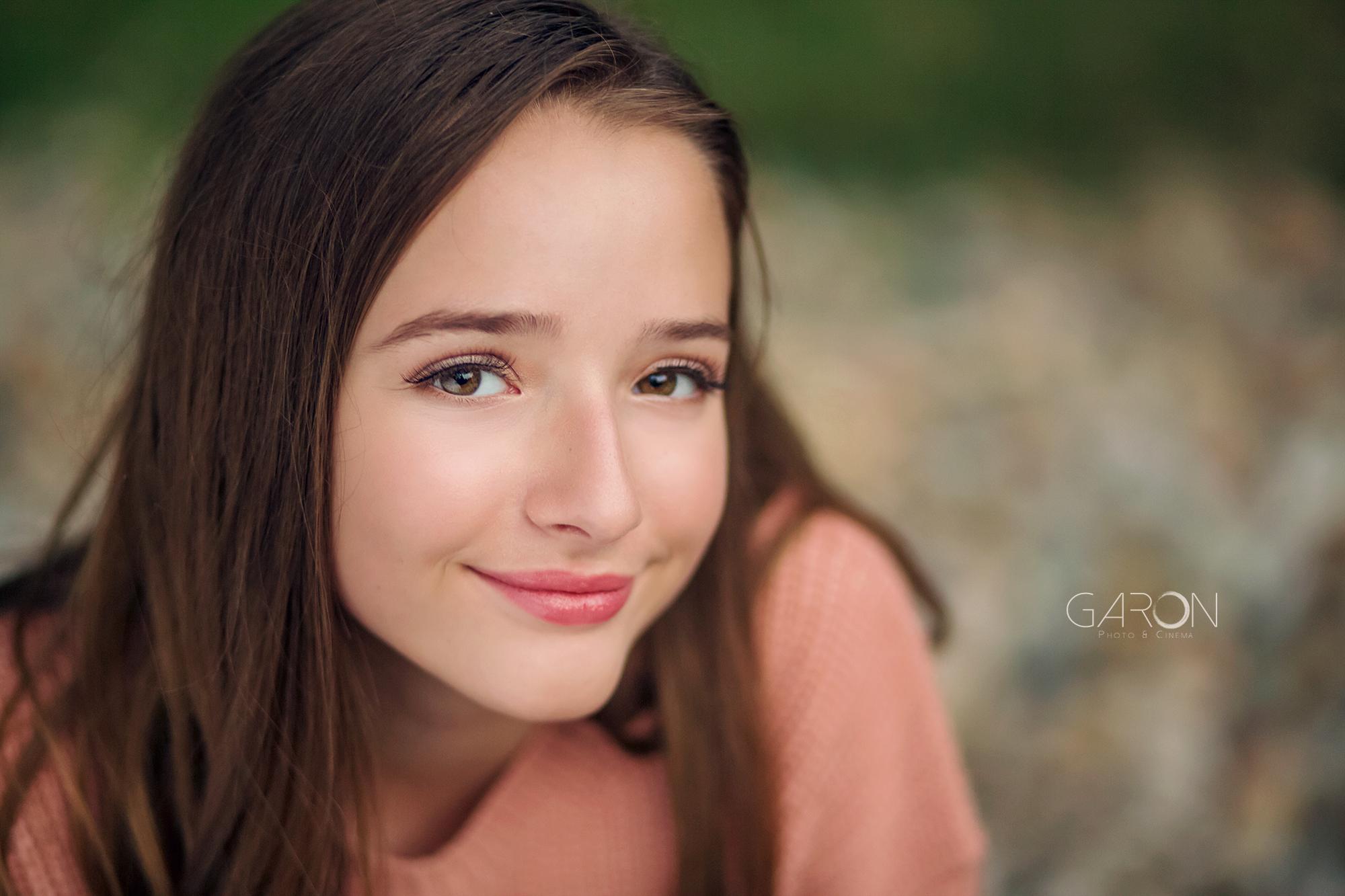 Lauren-92.jpg