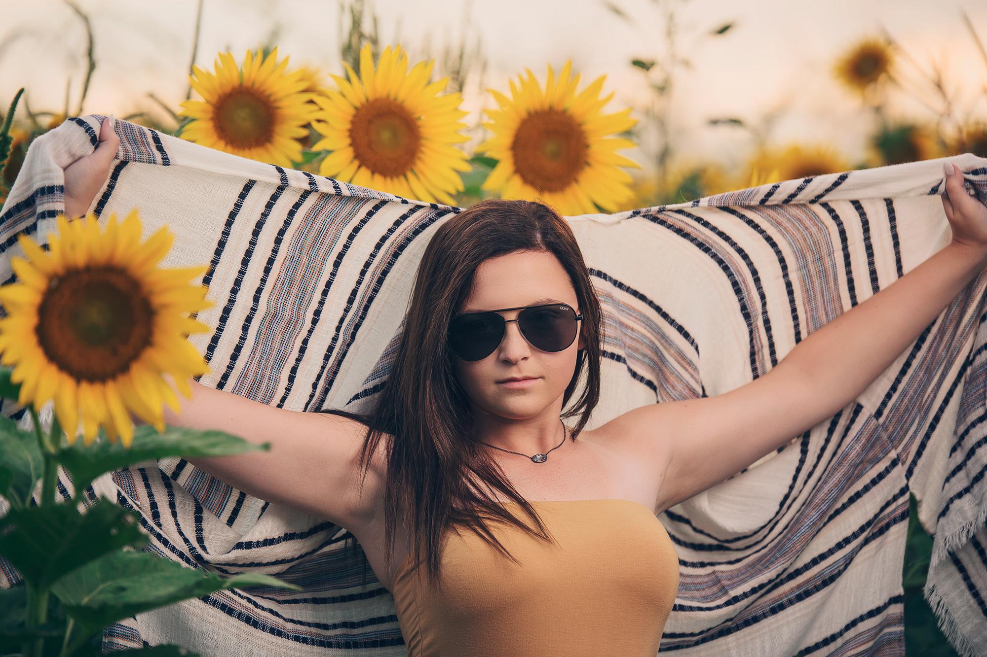 Sunflowers-9.jpg