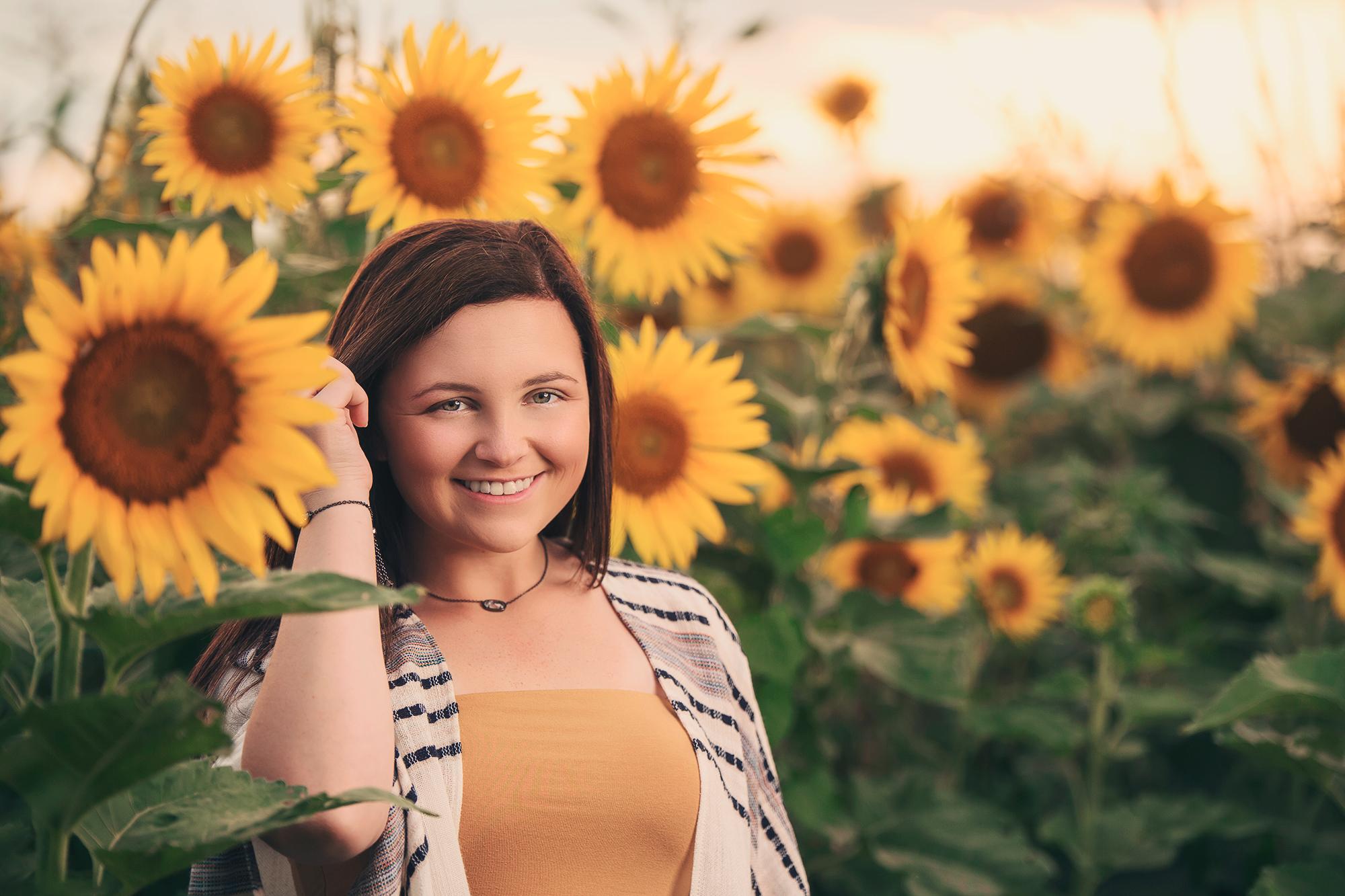 Sunflowers-16.jpg