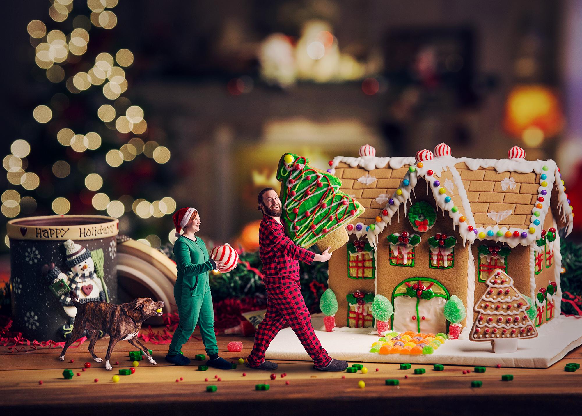 Christmas-2018-web-2.jpg