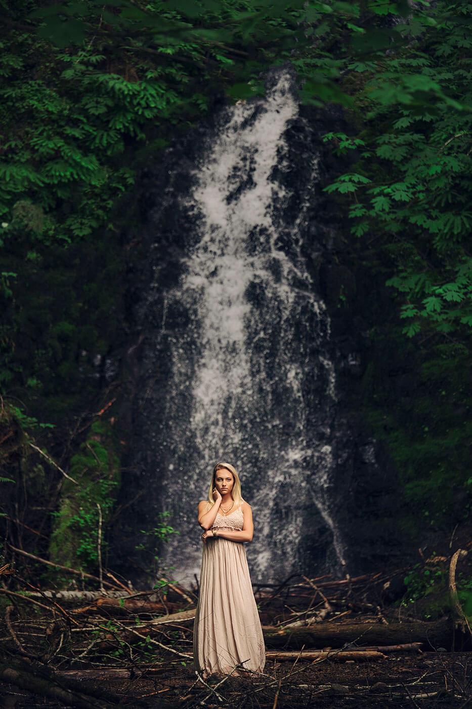 Oregon-171.jpg