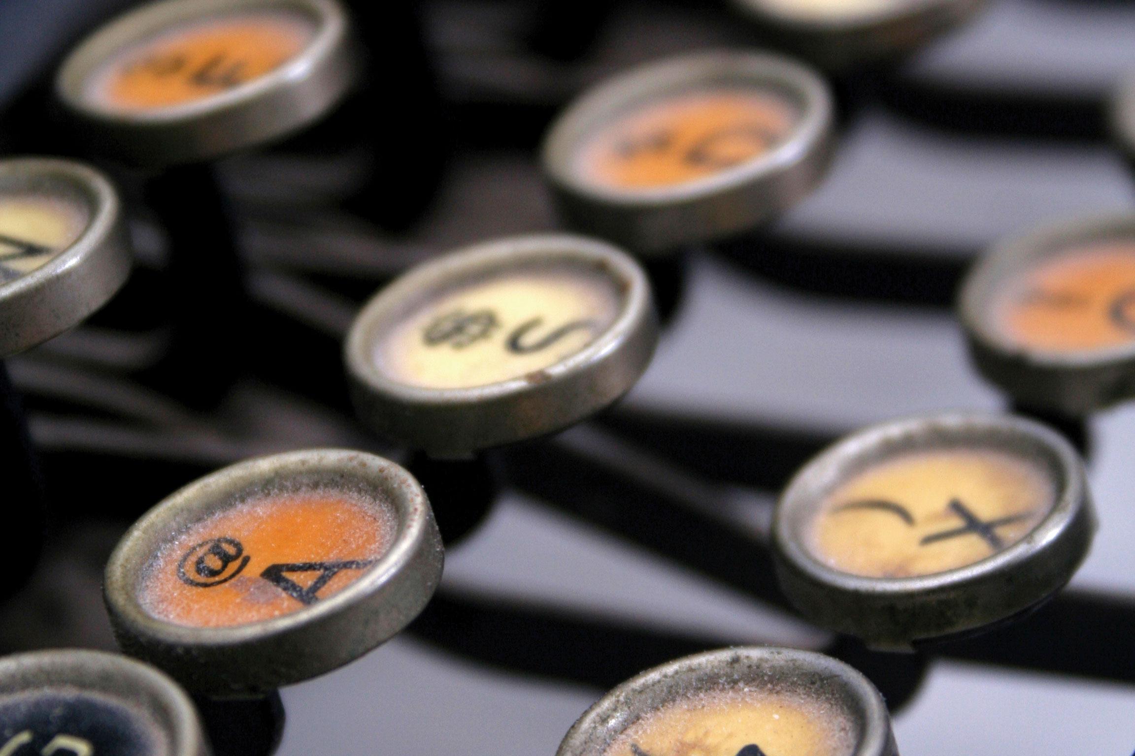 written_word.jpg