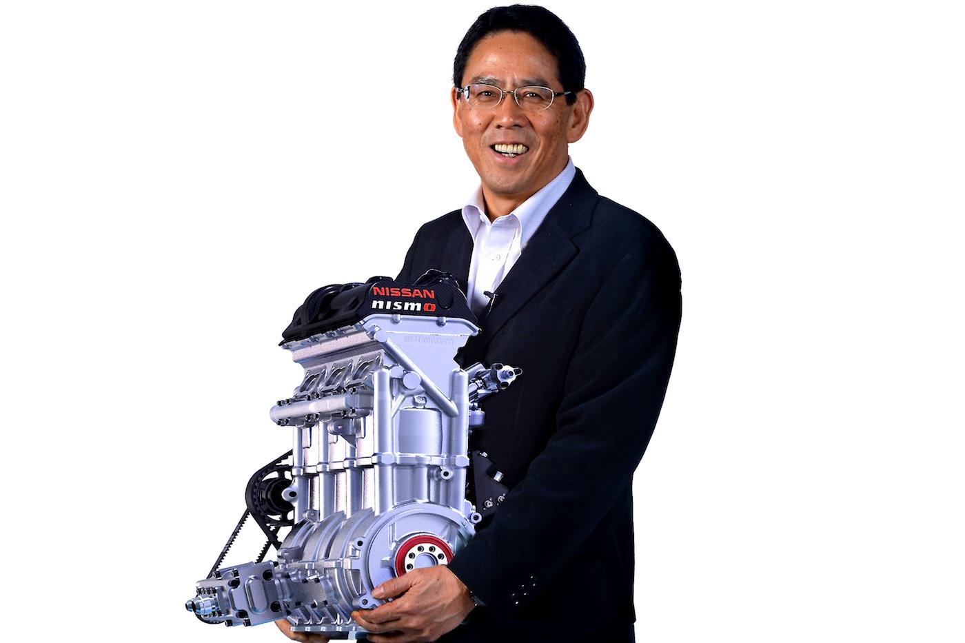 Miyatani-ZEOD-Engine-For-Print-001.jpg
