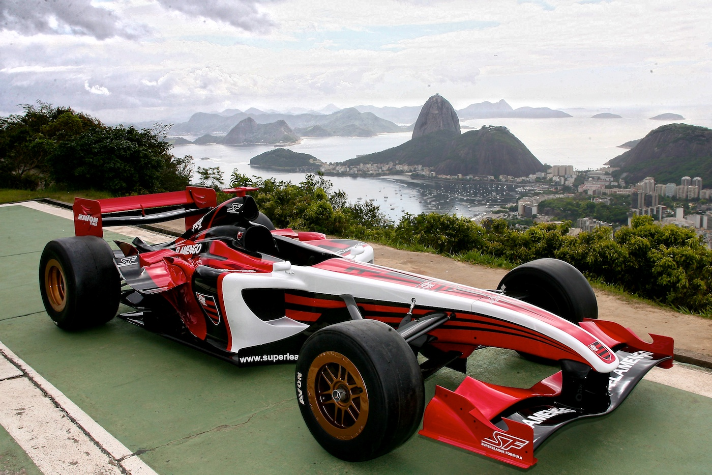 SLF_Flamengo_Rio_010.jpg