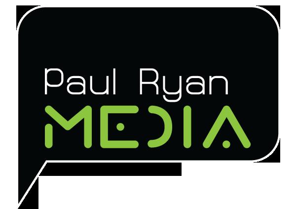 paulryanmedia_keyline.png
