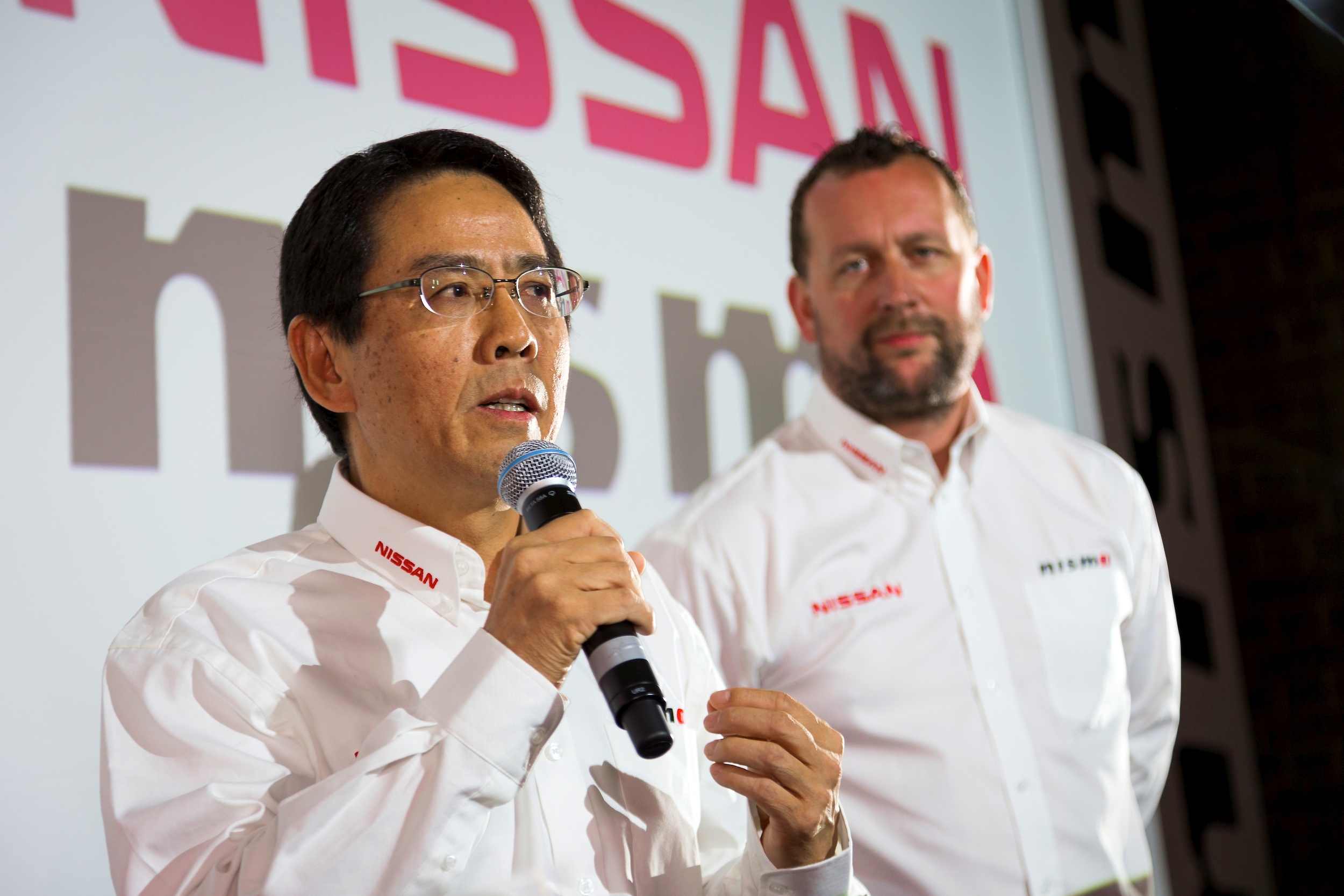 nissan_LMP1_launch_6.jpg
