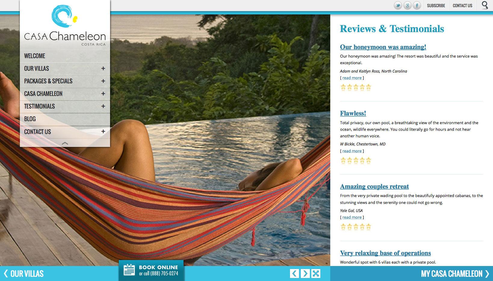 Casa-Chameleon-Reviews-Archive-_-Casa-Chameleon-Hotel6.jpg