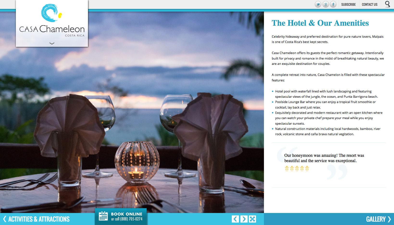 The-Hotel-&-Our-Amenities-_-Casa-Chameleon4.jpg