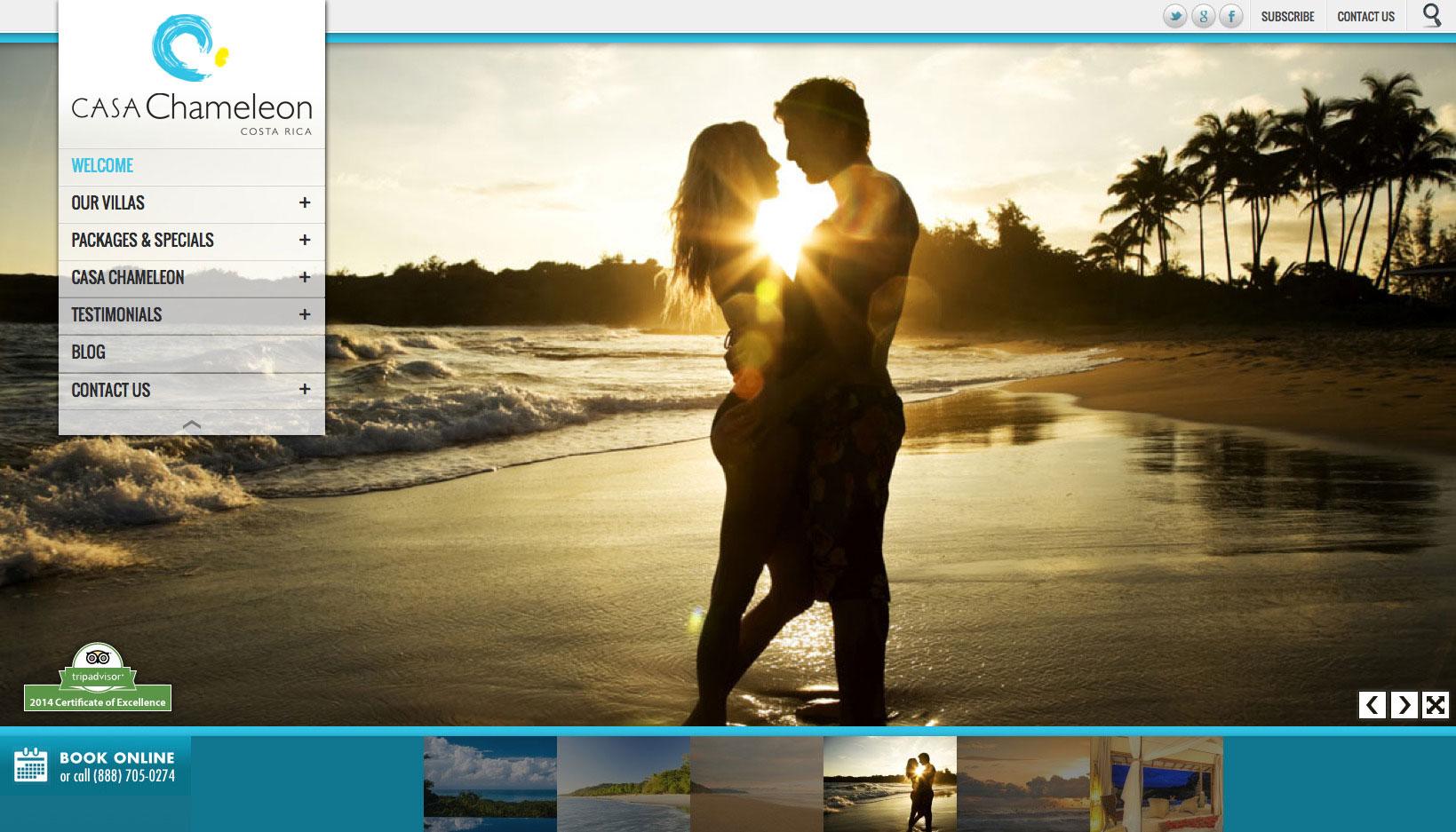 Costa-Rica-Honeymoon-_-Casa-Chameleon7.jpg