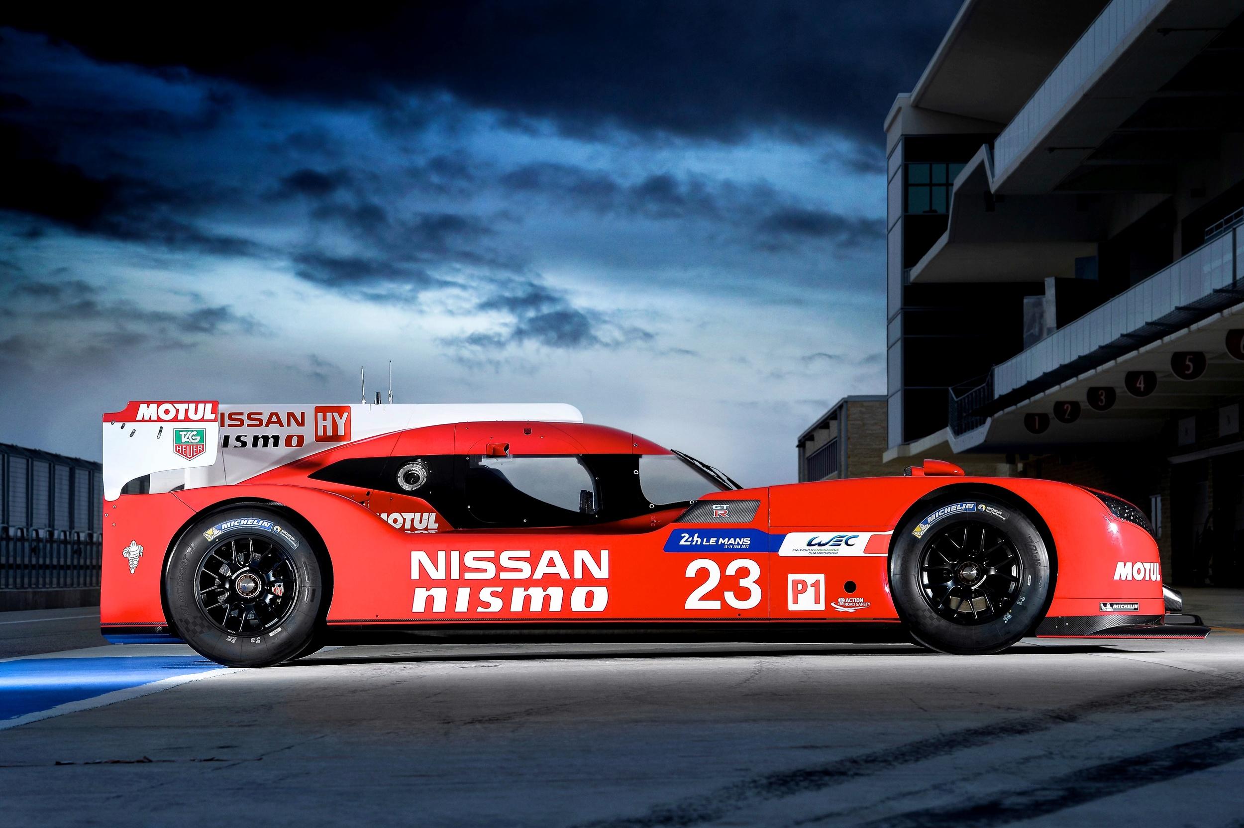 Nissan_LMP1_featured_6.jpg