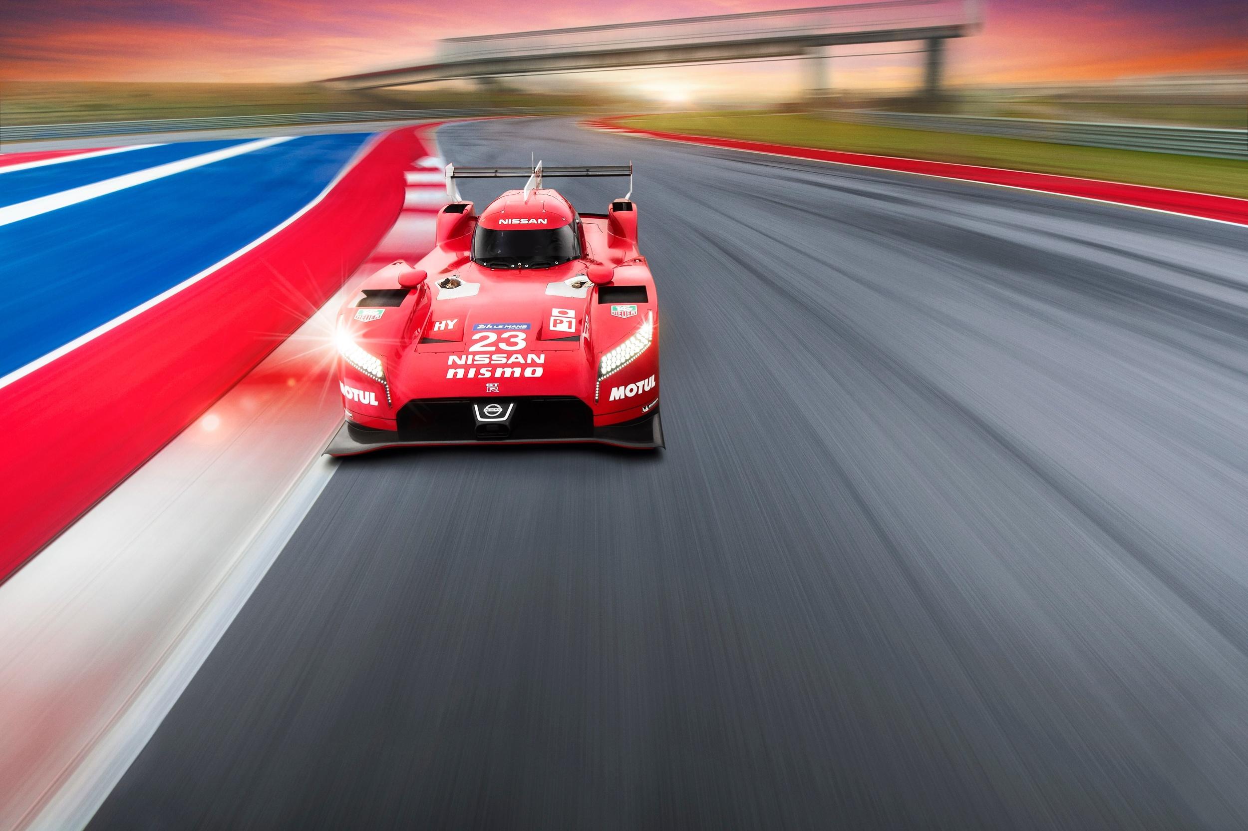 Nissan_LMP1_featured_7.jpg