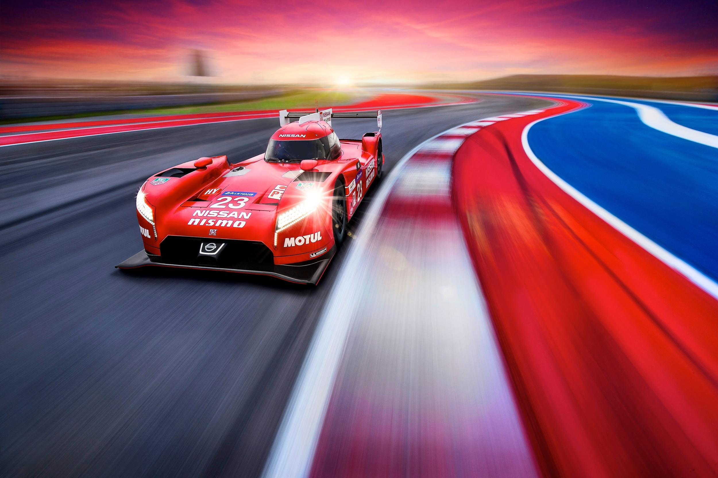 Nissan_LMP1_featured_5.jpg