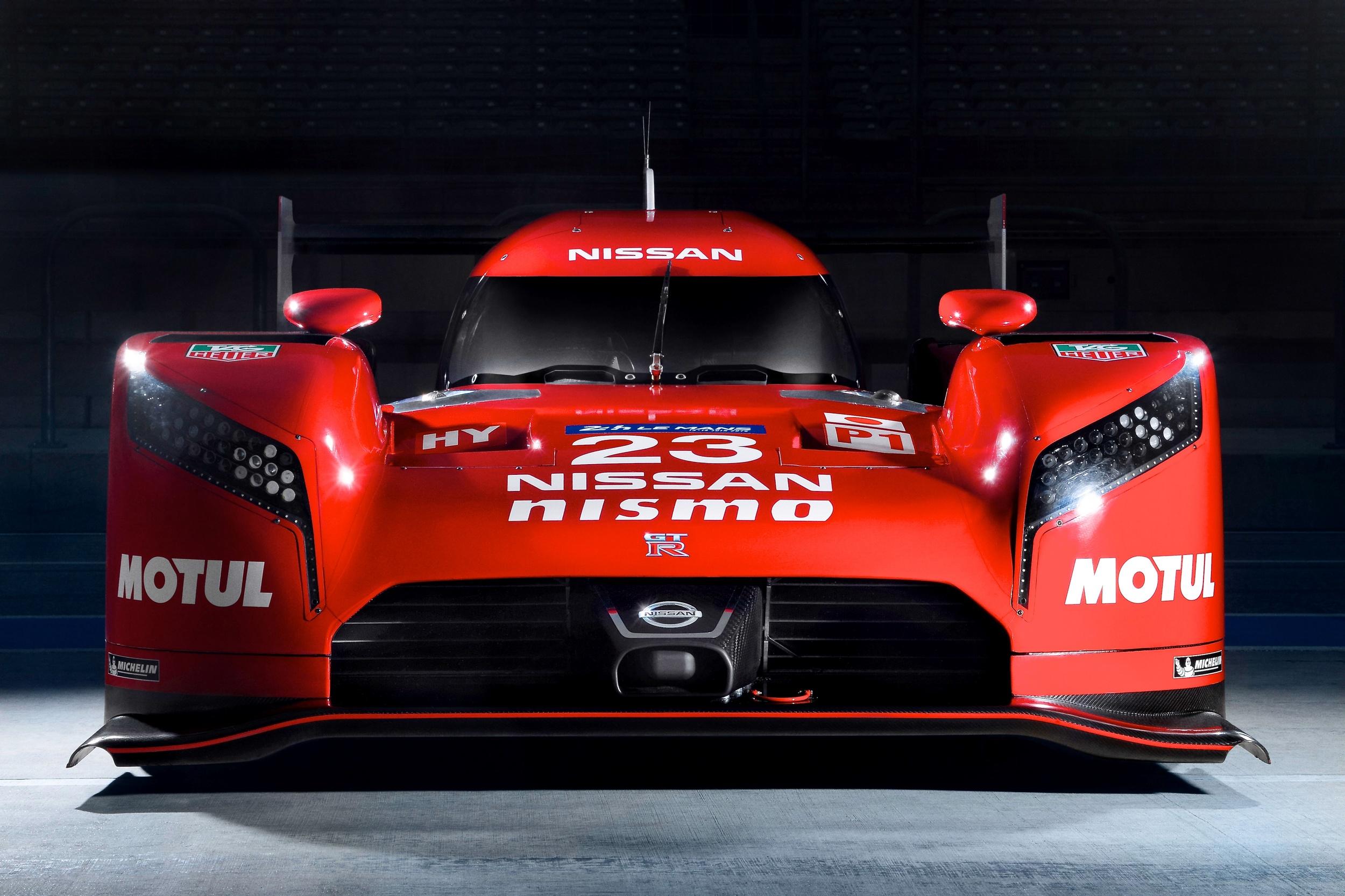 Nissan_LMP1_featured_4.jpg