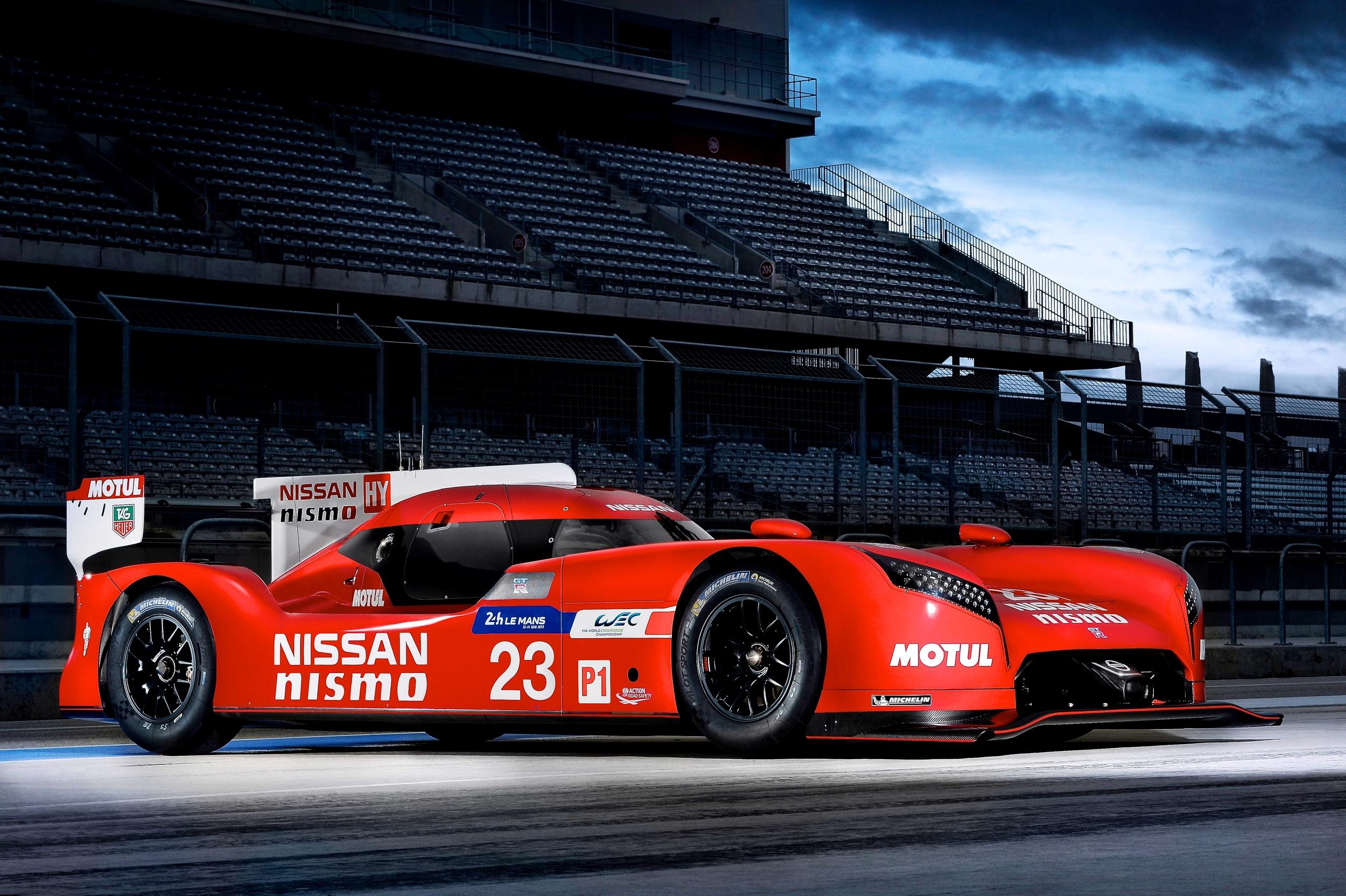 Nissan_LMP1_featured_2.jpg