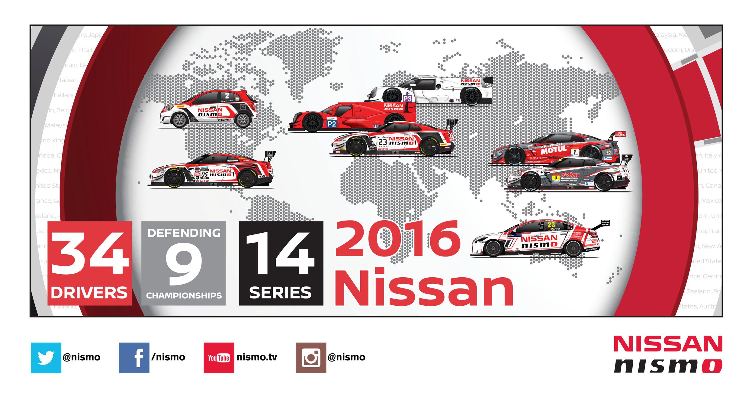 2016_nismo_infographic_2.jpg