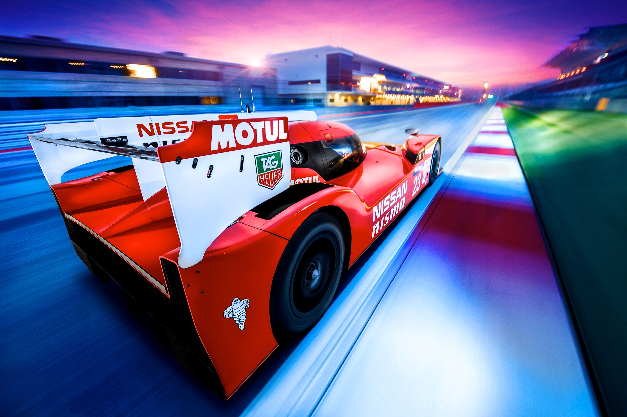 featured_images_LMP1_nissan 4.jpg