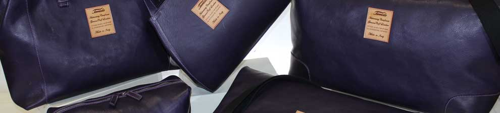 Marco Polo Leather    CLICK HERE FOR COLORS