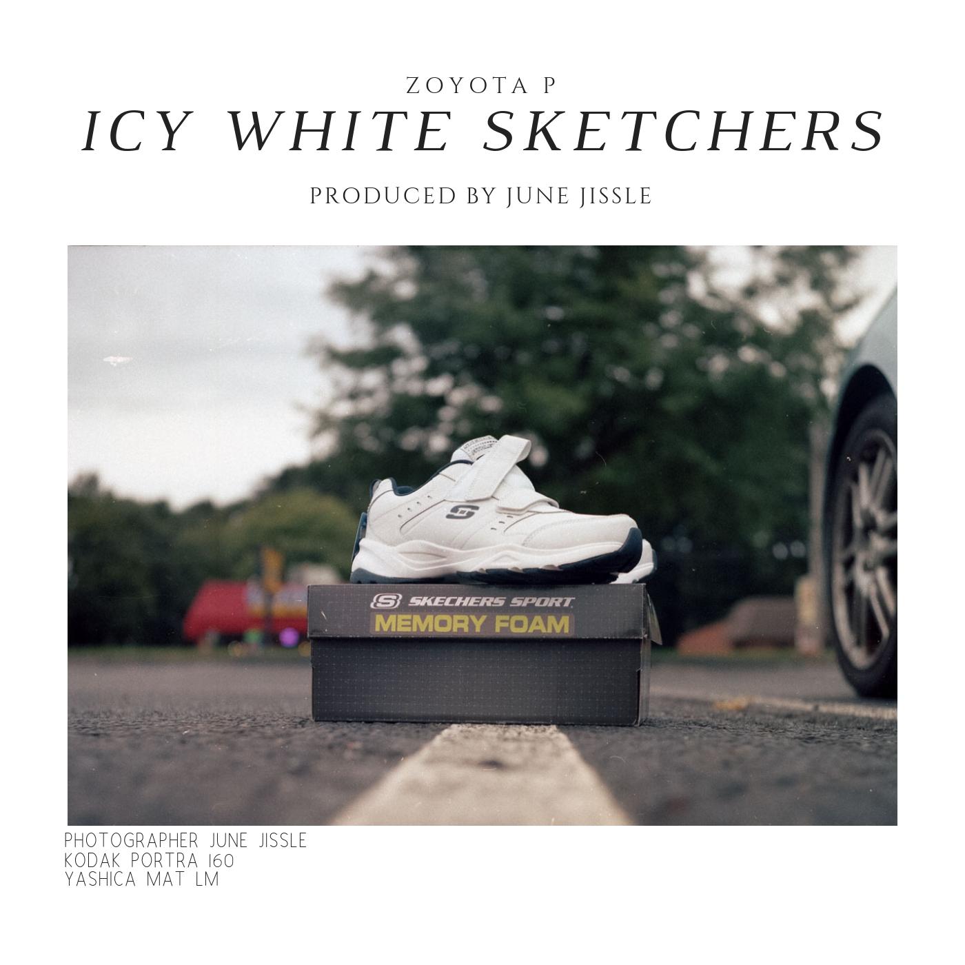 ICY WHITE SKETCHERS.jpg
