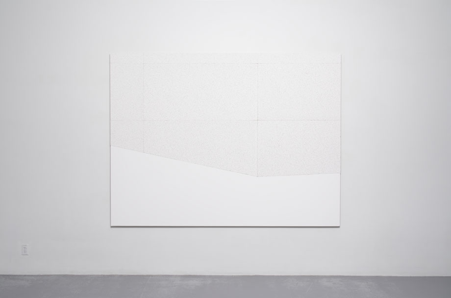 Untitled (Large Ceiling 1)