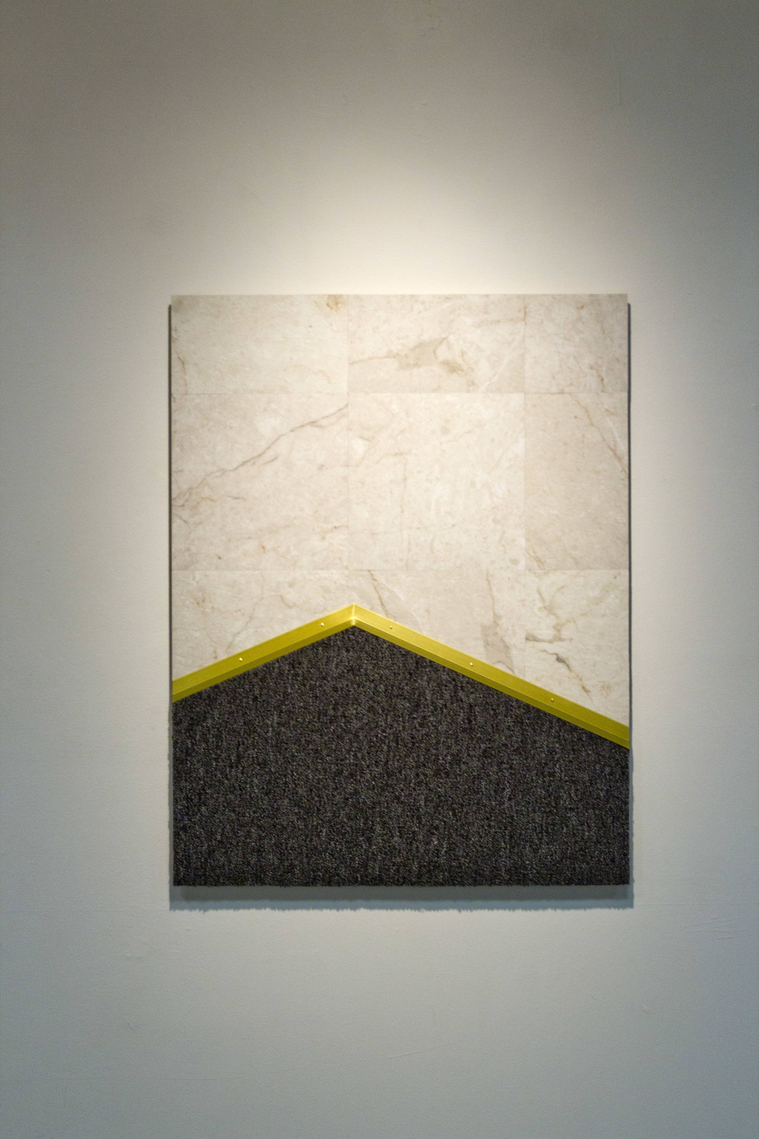 Untitled (Floor 1)