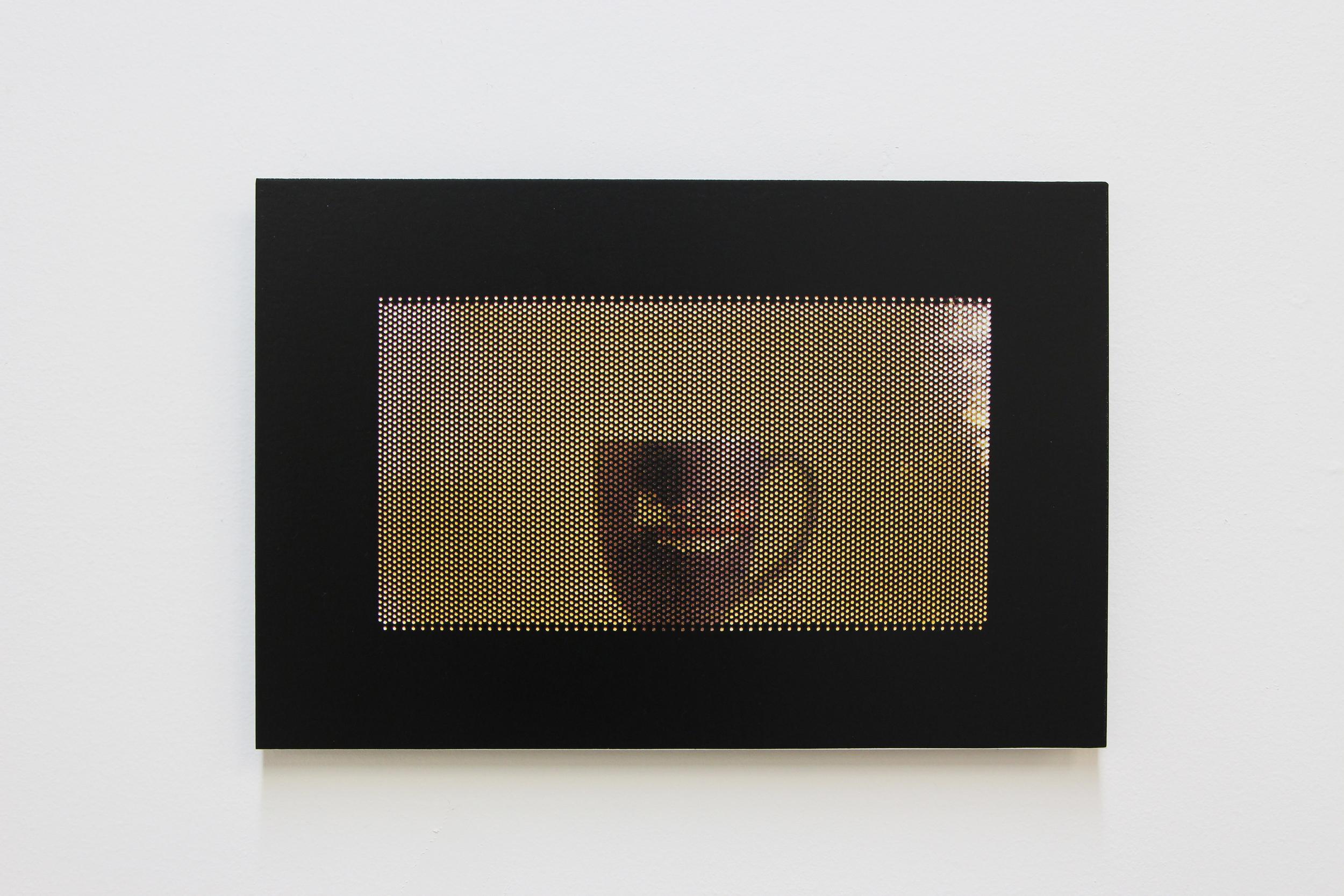 SUNBEAM (Mug)