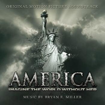 Feature Film: Original Score by Bryan E. Miller