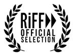 RIFF_laurels-2014-02.jpg