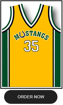 club-basketball