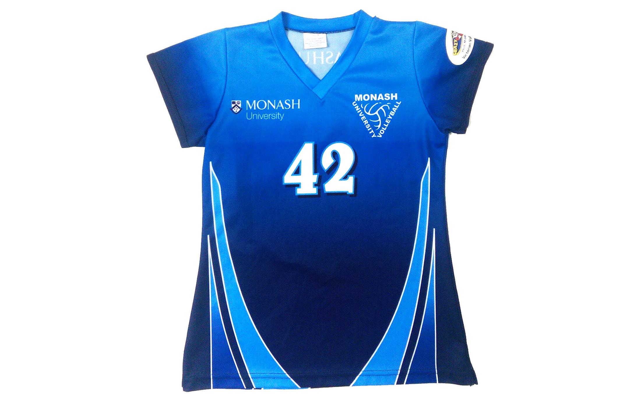 Volleyball top 2.jpeg