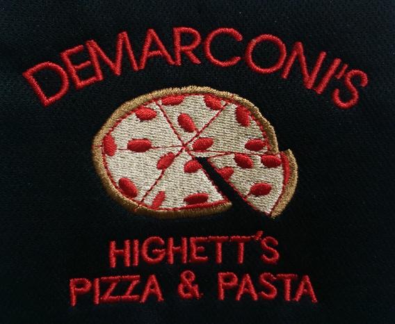 Demarconi's.jpg