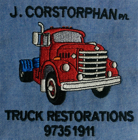 J Corstorphan Truck Restos.jpg