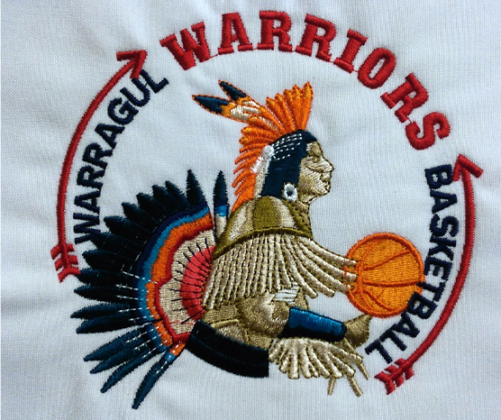 Warragul Warriors.jpg