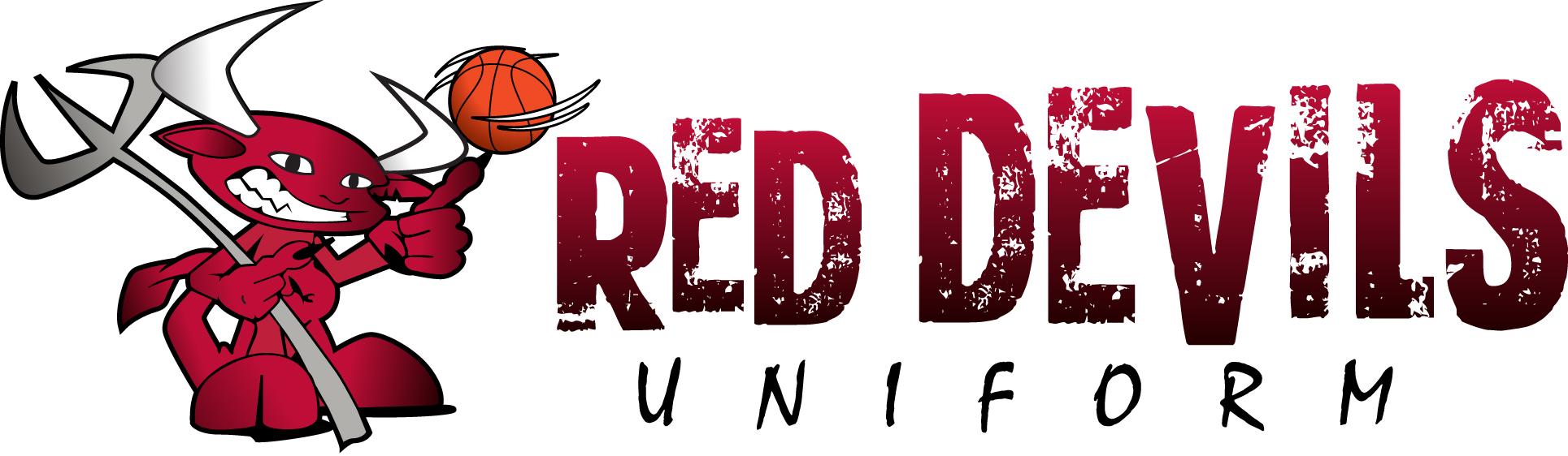 red devils title.jpg