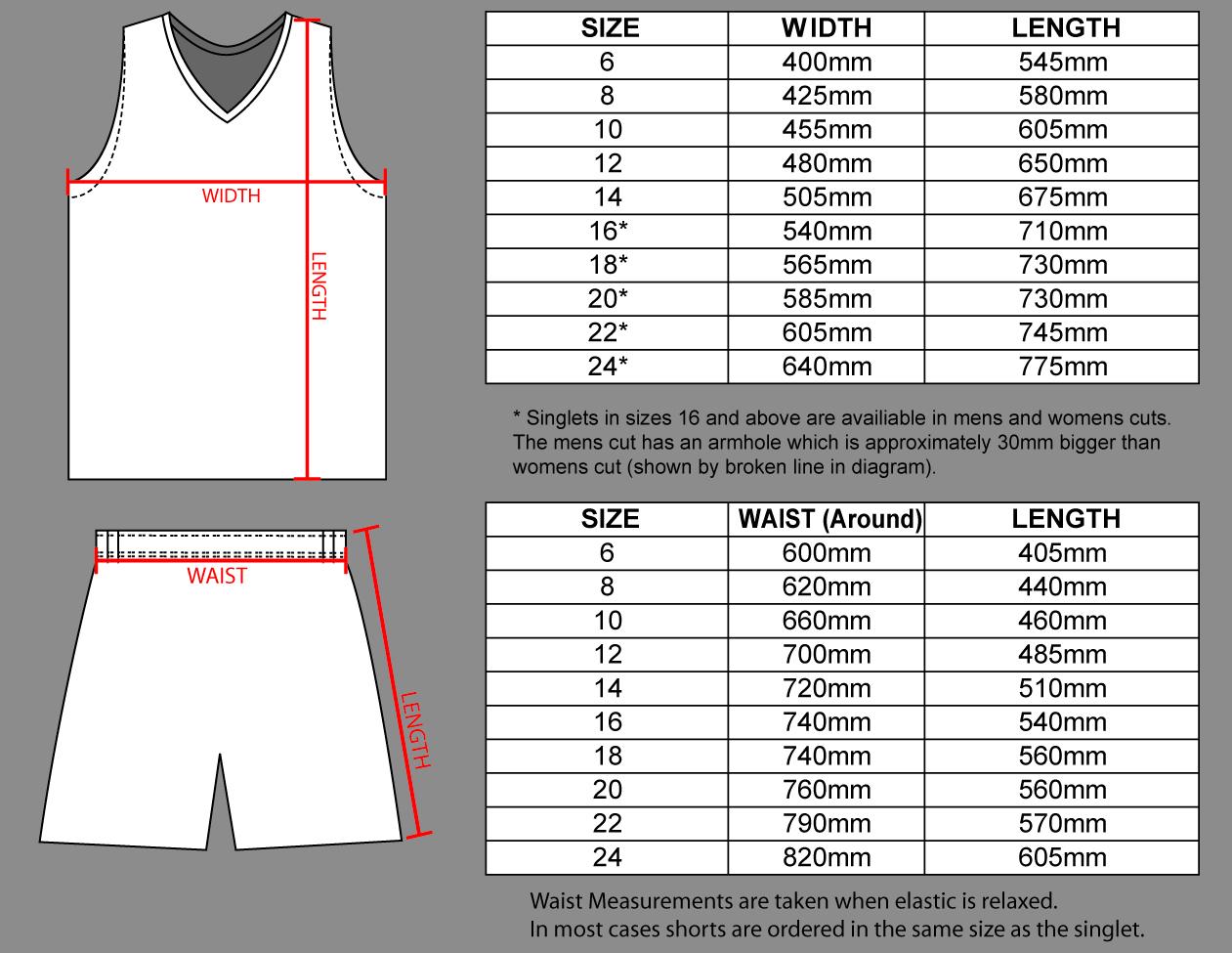 red devils uniform sizing guide.jpg