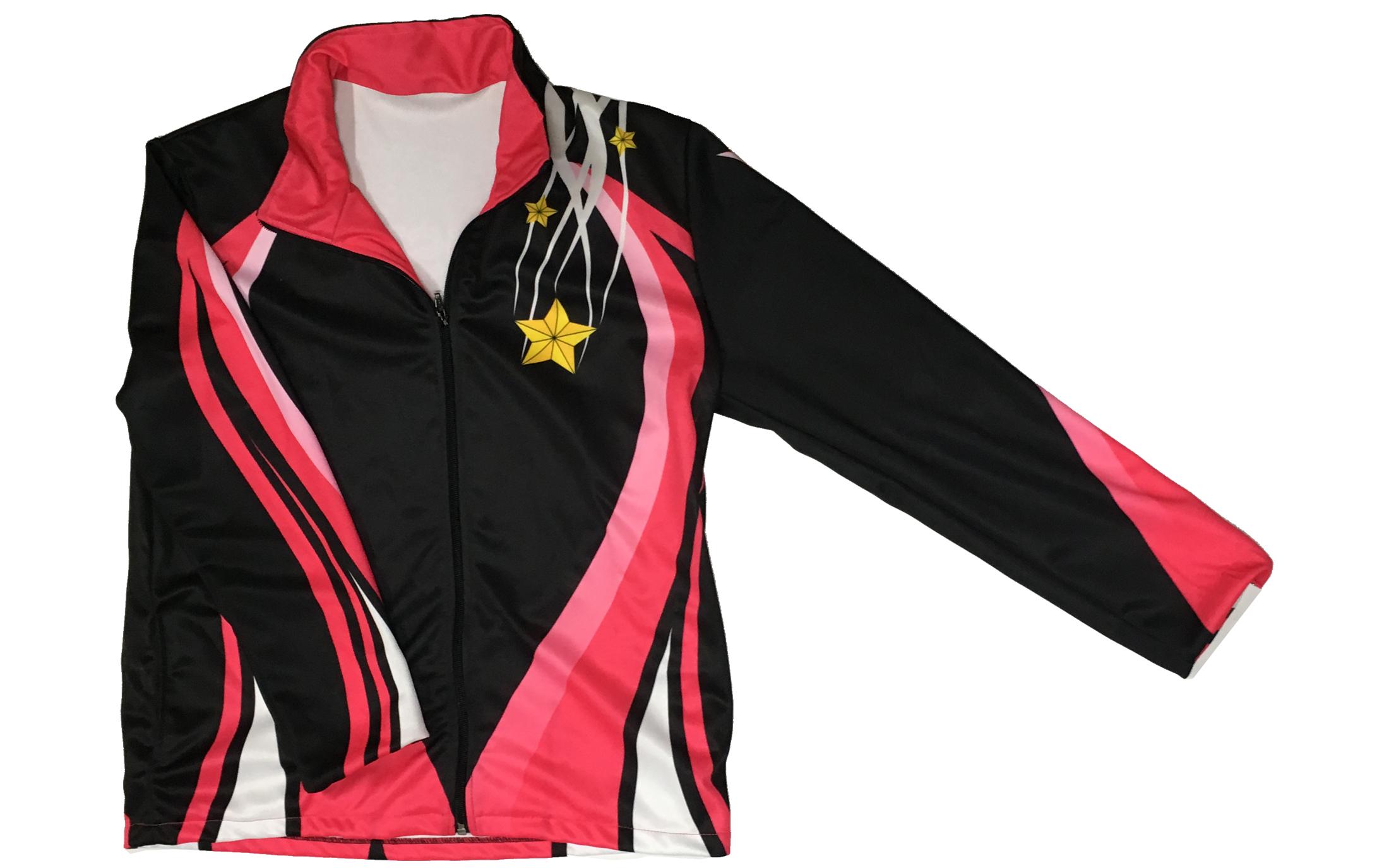 Calisthenics Jacket 1.jpg