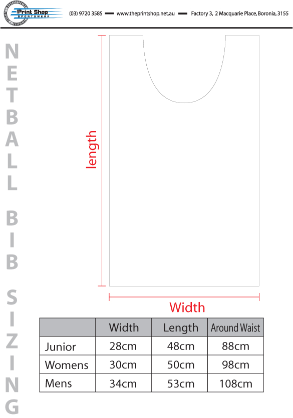 design-your-own-basketball
