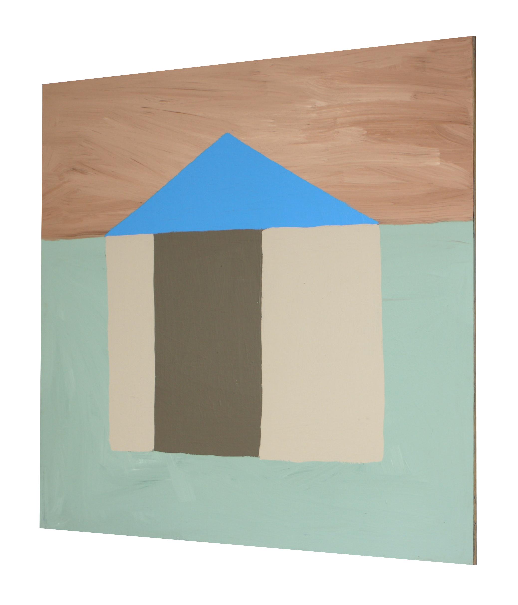 blueroof.jpg