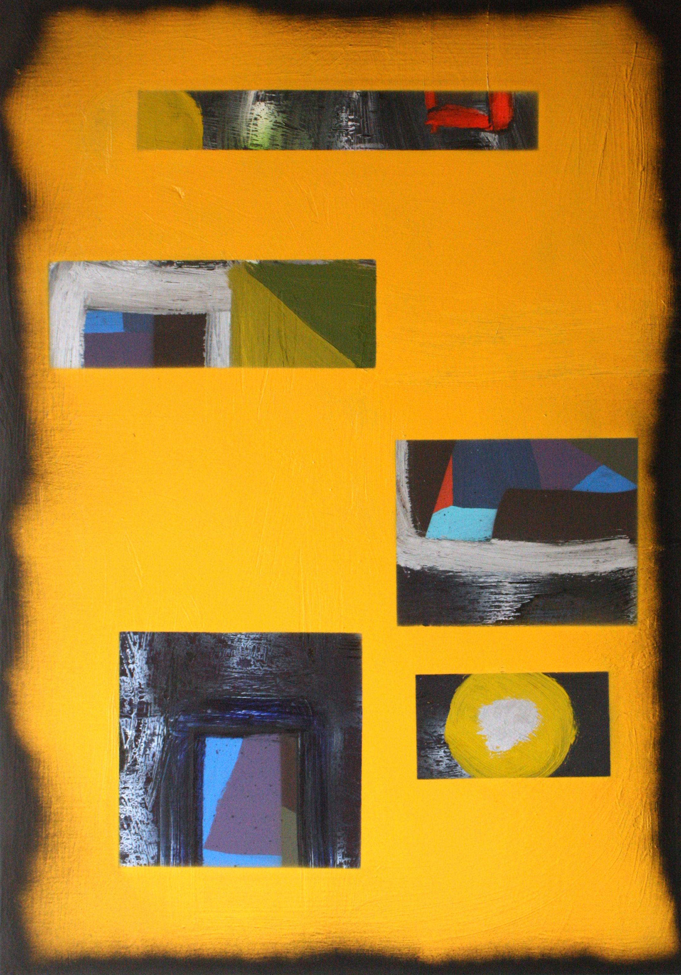 yellowdoors.jpg
