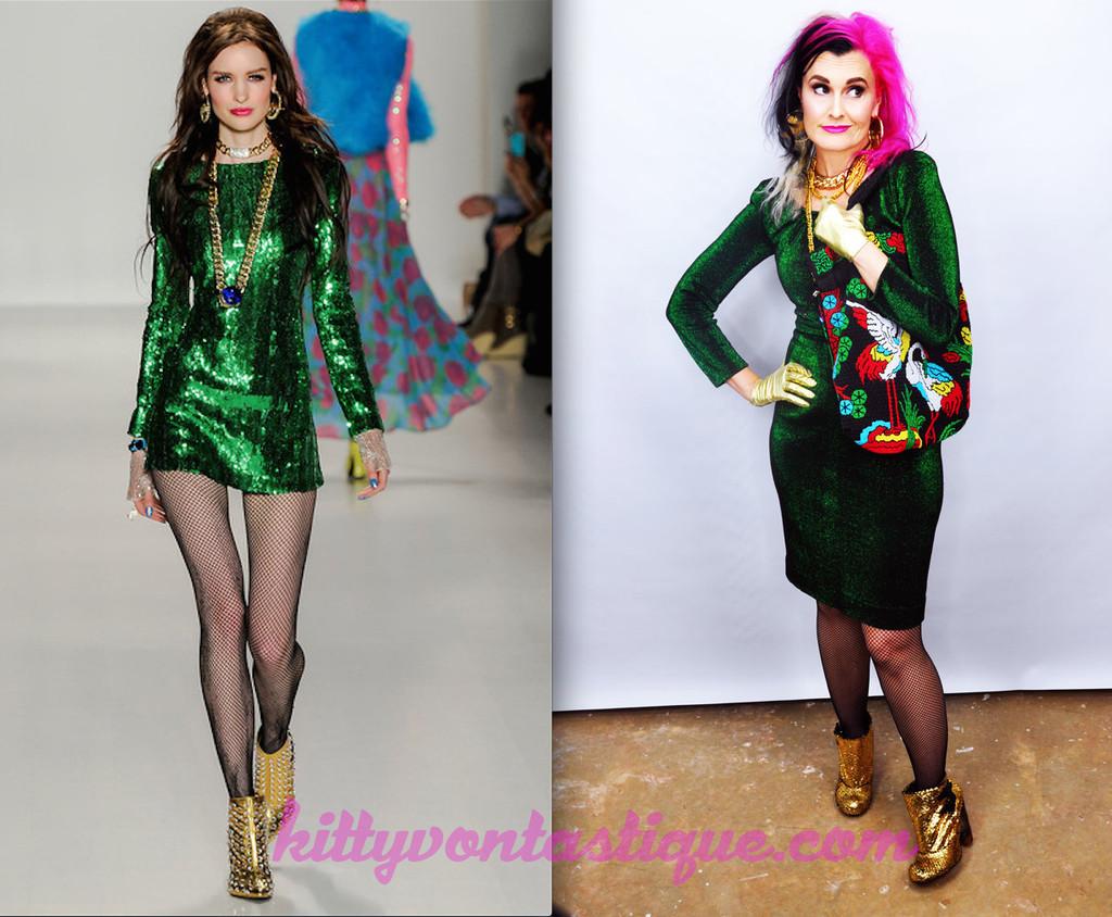 FashionComparison_1a_1024x1024.jpg