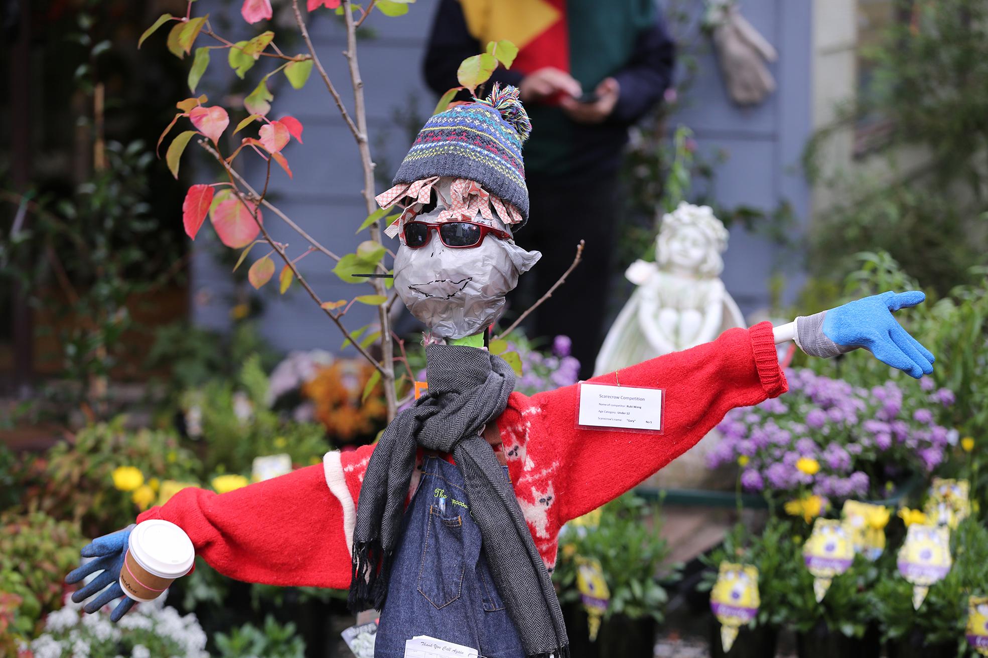 ScarecrowComp_4_lowres.jpg
