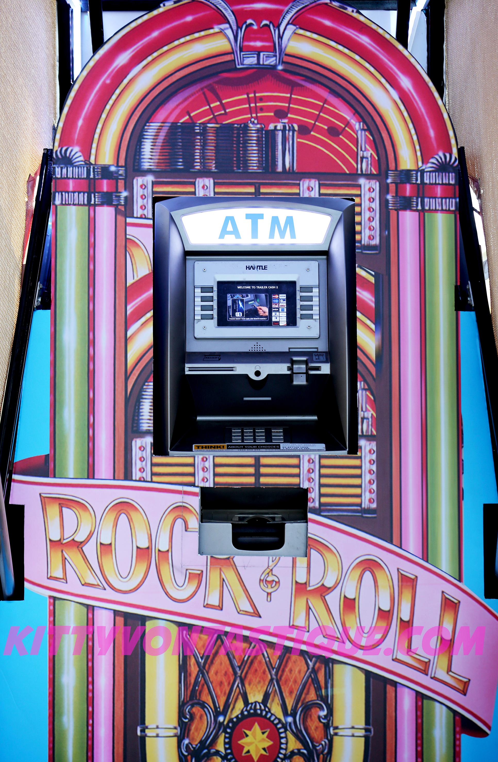 ATM copy.jpg