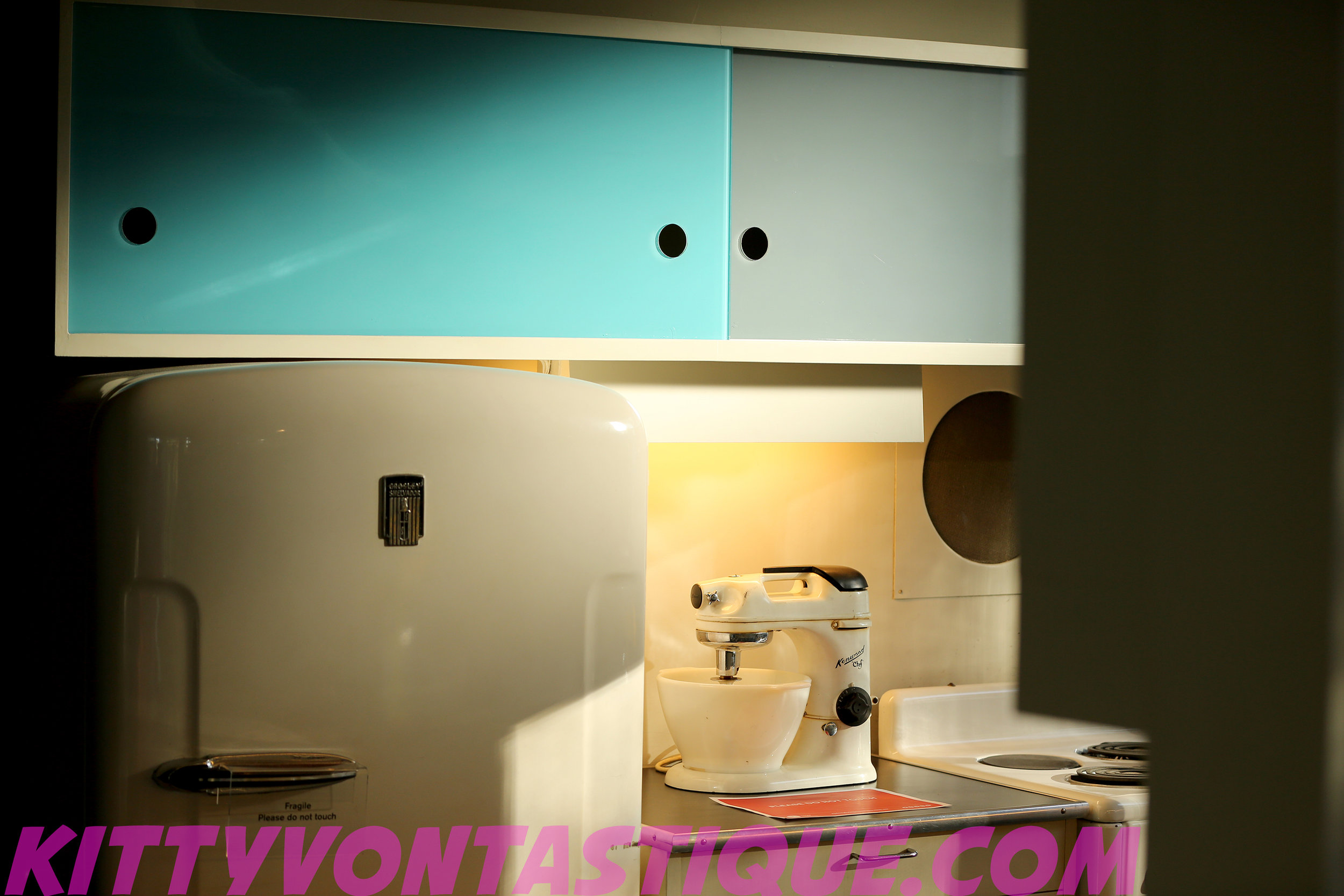 House_Interiors_3 copy.jpg