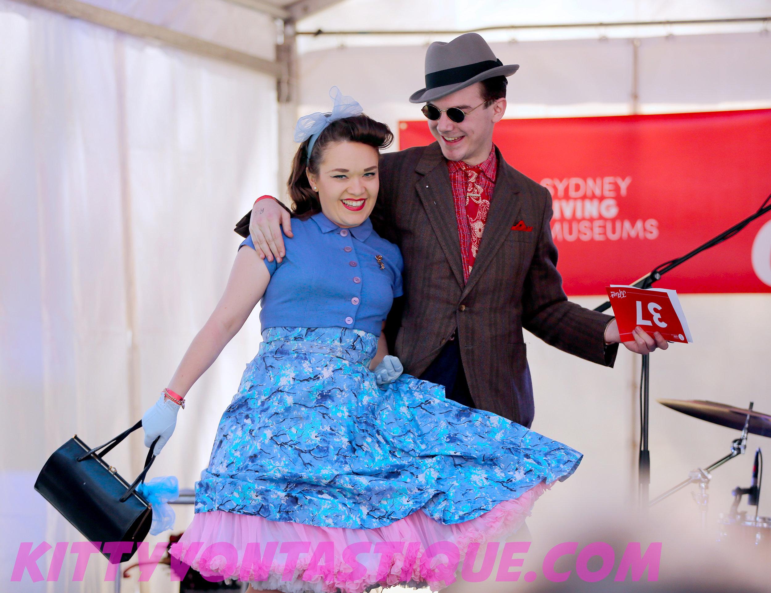 Scott&Laura_1 copy.jpg