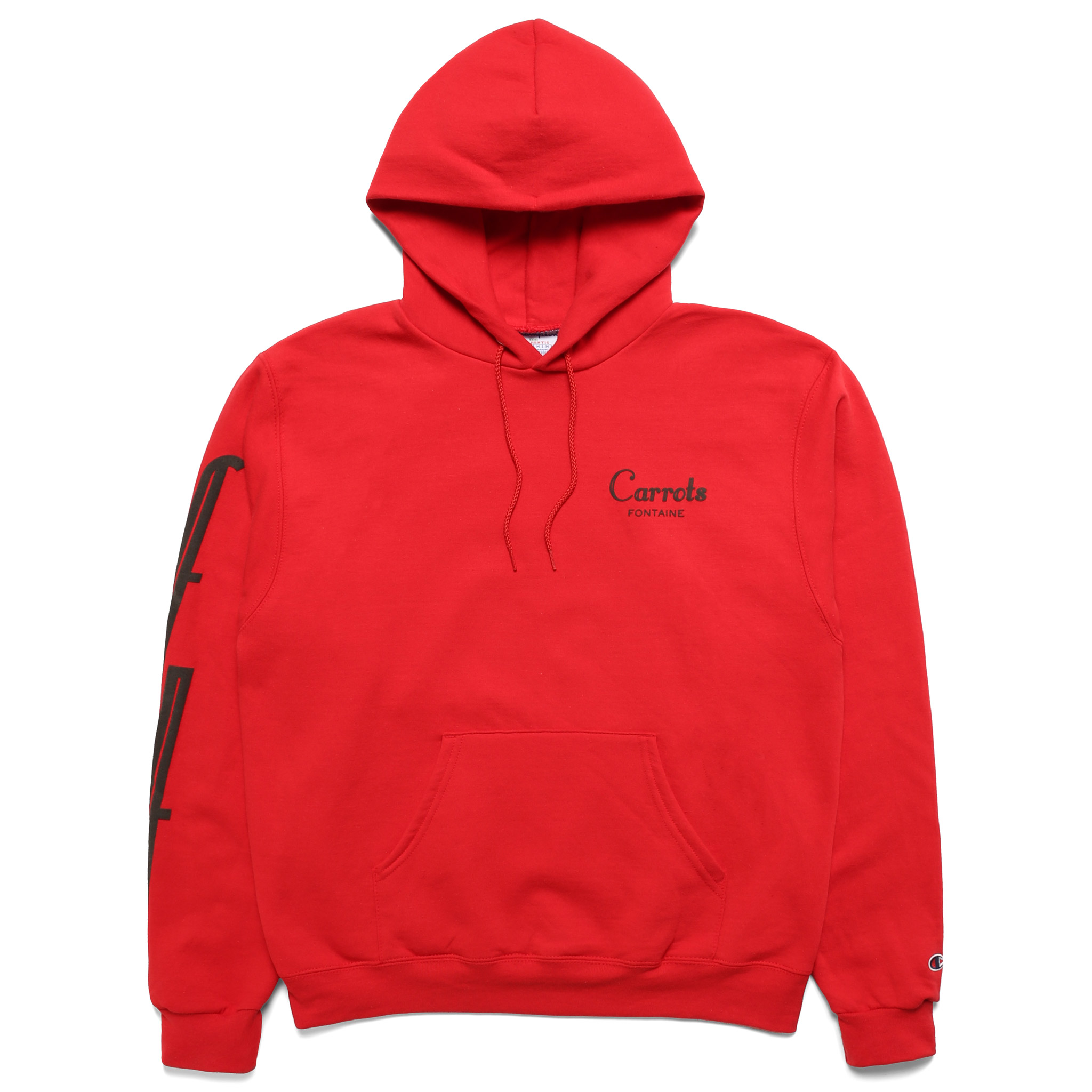 Red-Carrots-x-Fontaine-Hoodie-1.jpg