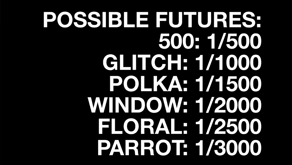 possiblefutures.png