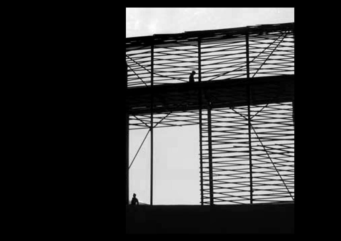 Rueil footbridge @ HDA Paris 05.jpg
